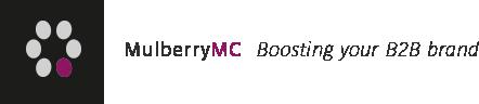 mulberrymc logo